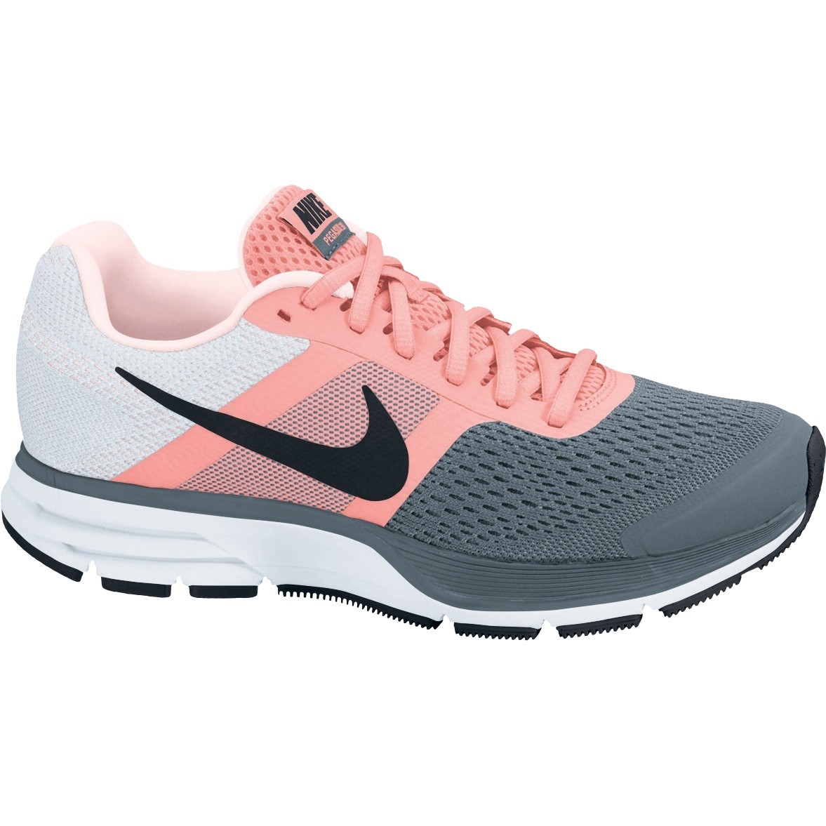nike pegasus 30 damen. Black Bedroom Furniture Sets. Home Design Ideas