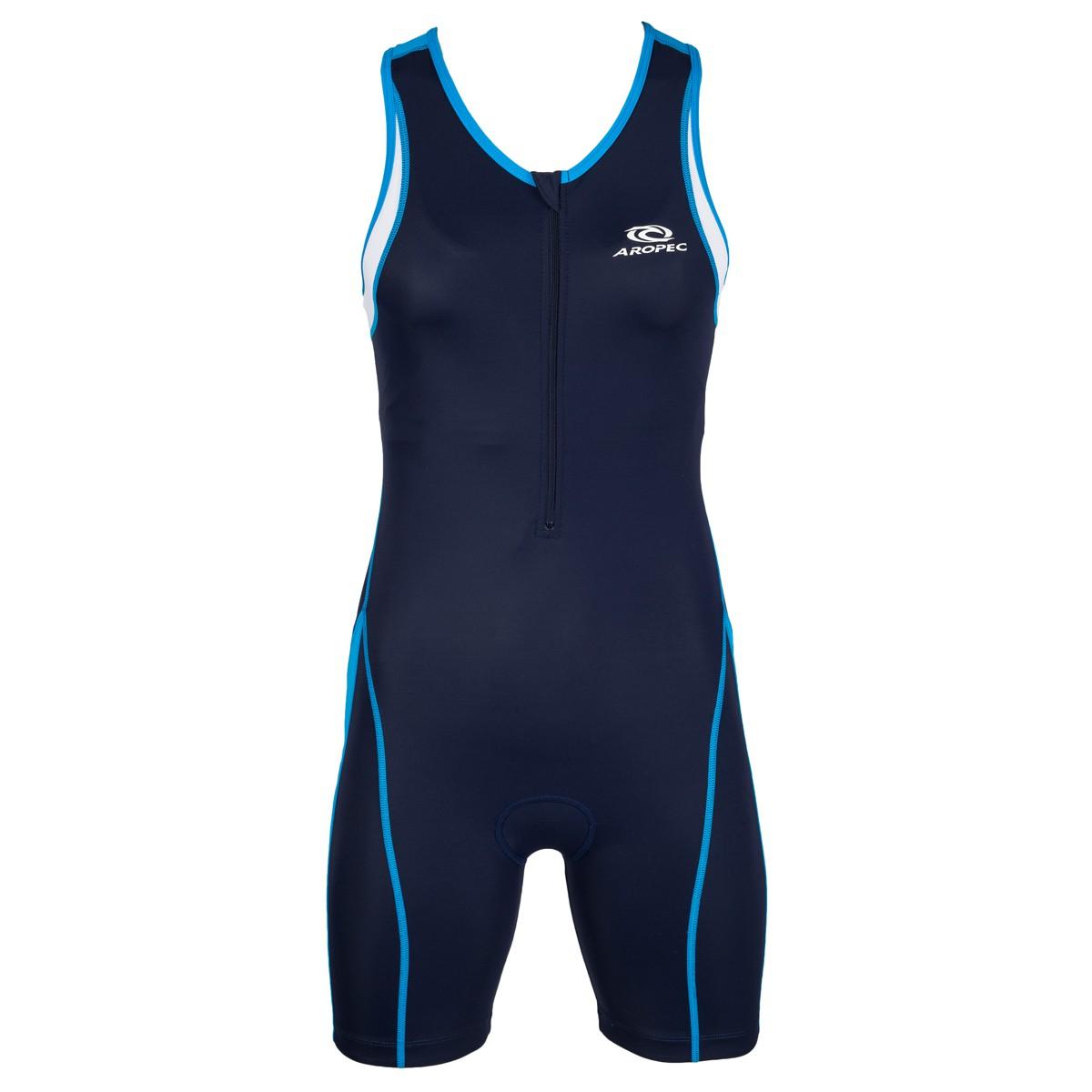 aropec 104w triathlon einteiler damen trisuit damen. Black Bedroom Furniture Sets. Home Design Ideas