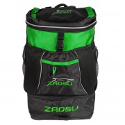 ZAOSU Triathlon- & Schwimm-Rucksack - Transition Bag