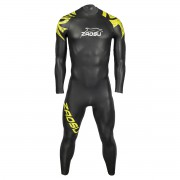 ZAOSU Z-Training Triathlon Neoprenanzug Herren