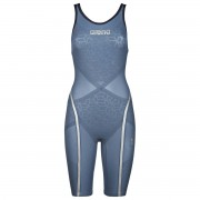 Arena Powerskin Carbon Ultra Open Back - Schwimmanzug Damen