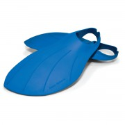 Aqua Sphere Alpha Fins - Trainingsflossen
