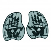 Arena Vortex Evolution Paddles - Hand Paddles