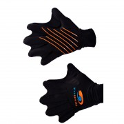 blueseventy Webbed Swim Gloves - Neoprenhandschuhe