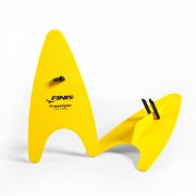 FINIS Freestyle Paddles - Freistilpaddles