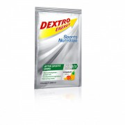 Dextro Energy Sports Nutrition - After Sports Drink