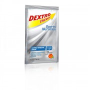 Dextro Energy Sports Nutrition - Carbo Mineral Drink
