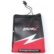 ZAOSU Mesh Bag Mini