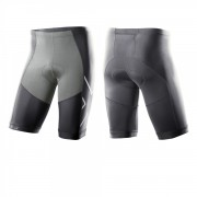 2XU Men's G:2 Compression Tri Short