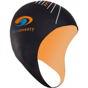 blueseventy Thermal Skull Cap - Neoprenkappe