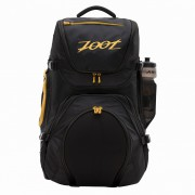 Zoot Ultra Tri Carry On Bag - Rolltasche