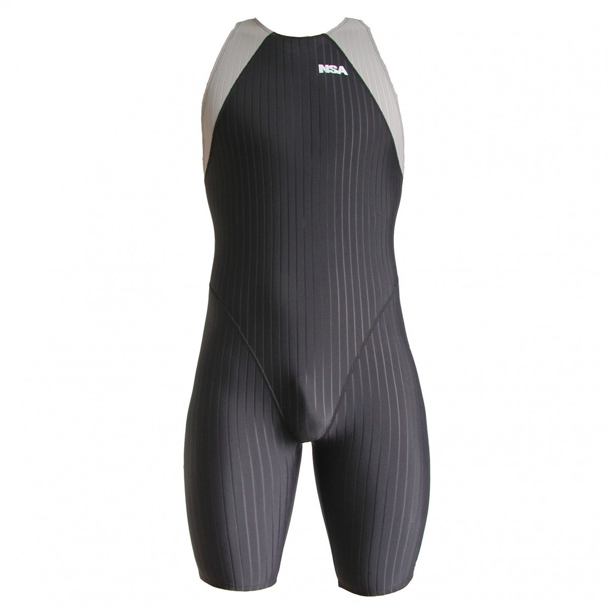 NSA Triathlon Einteiler Tri-Power II Herren