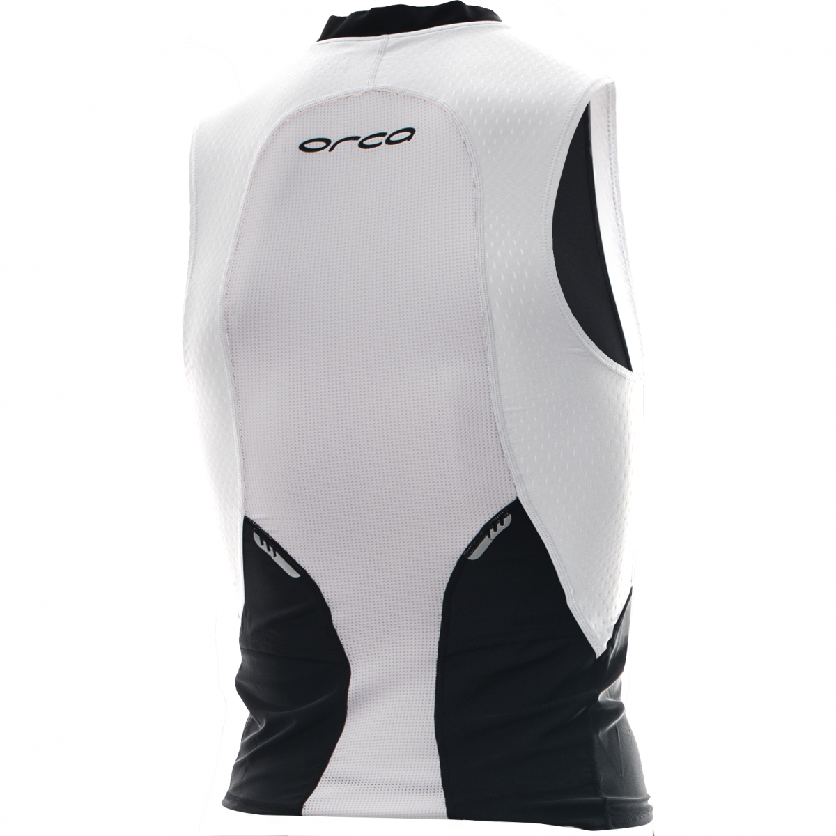 Orca Core Tri Tank Men - Triathlon Shirt